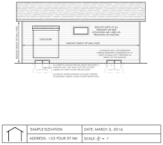 whole house renovation checklist the city of calgary home renovations basements