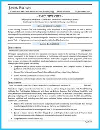 Creative Retail Jobs Resume Templates For Retail Jobs Best Chef Samples Awesome Resume