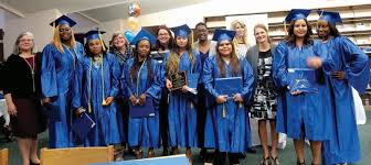 the hendry county library graduates first class the gale blog the hendry county library graduates first class