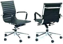 cool office chair. Modren Cool Cool Desk Chair Chairs No Arms    Inside Cool Office Chair H