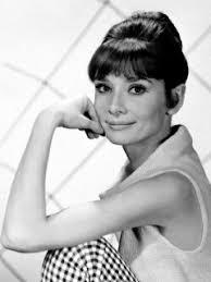 <b>Одри Хепберн</b> (<b>Audrey Hepburn</b>), Актриса: фото, биография ...