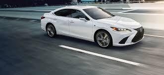 lexus 2015 sedan interior. Fine Interior Options Shown And Lexus 2015 Sedan Interior G
