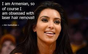 Kim Kardashian Quotes Custom 48 Hilarious Kim Kardashian Quotes Cosmopolitan