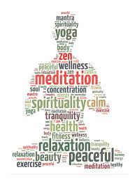 Image result for meditation benefits