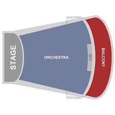 Plaza Live Orlando Seating Chart Plaza Live Orlando Orlando Tickets Schedule Seating