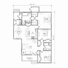 table stunning modern victorian home plans 13 small folk house cottage