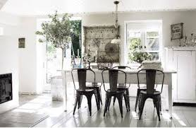 metal dining room chairs dining room chairs metal dining room addition metal cafe chairs rpysvru