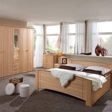 Möbel Boss Schlafzimmer Möbel Boss Schlafzimmer Haus Ideen Frisch