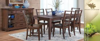 Sunny Designs Dining Chairs Sunny Designs Dining Collection