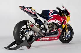2018 honda 1000rr. beautiful honda red bull honda world superbike cbr1000rr sp2 with 2018 honda 1000rr
