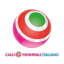 Risultati e classifica serie B - Calcio femminile italiano