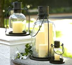 outdoor candles lanterns and lighting. Lovely Extra Large Outdoor Lanterns E1290085 Beautiful Candle Candles And Lighting D