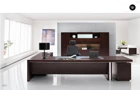 executive office design. full size of home office:amazing modern executive office design amazing u