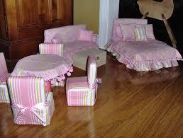 homemade barbie furniture. Exellent Barbie Barbie Furniture DIY For Homemade