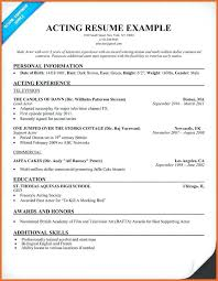 resume example for skills section skills section of resume computer skills on resume sample key skills