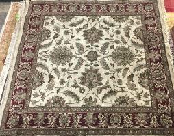 home interior breakthrough area rugs rochester ny carpet review from area rugs rochester ny