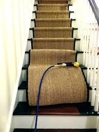 stairs rug stair rug runner carpet on stairs ideas carpet for stairs best carpet stair runners