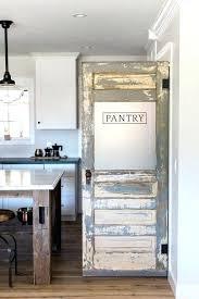 old pantry door rustic doors rustic pantry door old doors old pantry door