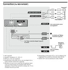 100 ideas 1997 infiniti q45 stereo wiring diagram on Miata Stereo Wiring Harness best of diagram 3 miata radio wiring download more maps diagram miata stereo wiring diagram