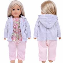 American Girl Clothes Patterns Mesmerizing Buy American Girl Doll Clothes Patterns Dresses And Get Free