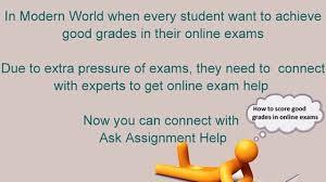 online exam help online test help online quiz help video  online exam help online test help online quiz help video dailymotion