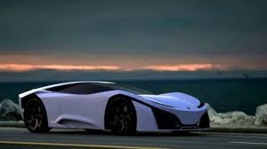 lamborghini car 2018. 2018 lamborghini madura concept new cars car