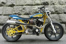sundance buell blast super xr bike exif