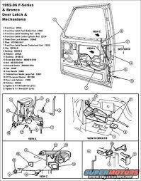 1999 ford f150 power window wiring diagram wiring diagram 2008 dodge caliber 2 4l fi turbo dohc 4cyl repair s ford f150 power window switch wiring