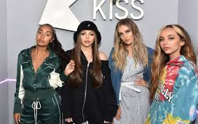 Is Leigh Anne Pinnock Engaged Does The Little Mix Star Have