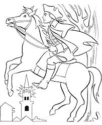 Art History Coloring Pages At Getdrawingscom Free For Personal