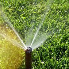 the best smart sprinkler controllers of 2019