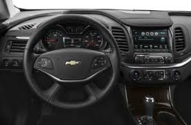 2018 chevrolet impala white. interesting white steering wheel 2018 chevrolet impala in chevrolet impala white v