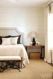 Best 25+ Bedroom wall designs ideas on Pinterest | Painting bedroom walls,  Bedroom paint design and Wall painting design