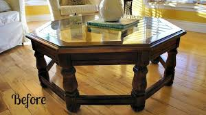 painted coffee table ideasPainted Coffee Tables Beautify Your Room  NewCoffeeTablecom