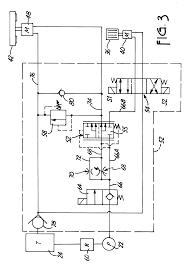 vermeer wiring schematic vermeer wiring diagrams vermeer wiring schematic us06293479 20010925 d00002