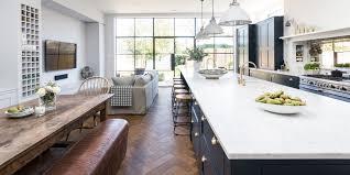 fabulous central island kitchen unit. Fabulous Central Island Kitchen Unit G