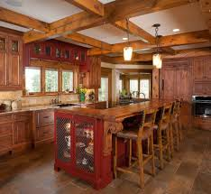 Center Island Kitchen Center Islands For Kitchens Kitchen Cabi S Decorating Ideas On