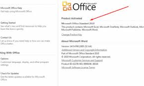 microsoft word document 2010 free download microsoft office 2010 free download for windows 7 aponu