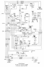 volvo s radio wiring diagram the wiring s40 radio wiring auto diagram schematic