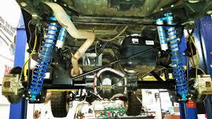 Jeep Jk Regear Chart Jk Wrangler Re Gear Install Video