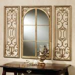 Small Picture Wall Mirrors A Hotel Bathroom Mirror Floor Mirrorlarge Decorative