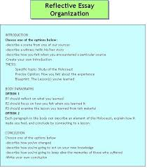 ask the experts organizational structure essay check out our top essays on organizational struture to help you write your own essay