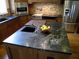 soapstone countertops cost. Gallery Of Soapstone Countertops Cost Estimator Vs Granite Nouvelles Logiques Acceptable Extraordinay 9 C