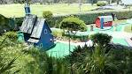Best Mini Golf In Los Angeles « CBS Los Angeles