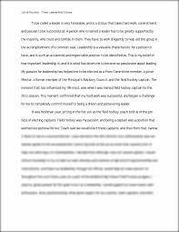 peer helping essay college application essay writing help tumblr thesis printing help brefash what to write my college essay