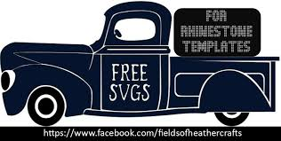 You can download the svg files. Where To Find Free Rhinestone Svgs