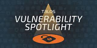 Microsoft Spotlight Talos Blog Cisco Talos Intelligence Group Comprehensive
