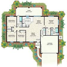 2 bedroom house floor plans 4 bedroom 3 car garage floor plans 2 bedroom house floor