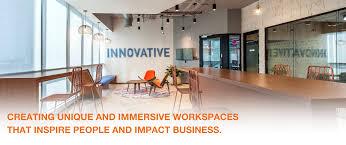 Interior Design Internship Mumbai Space Matrix Design Consultants Current Openings
