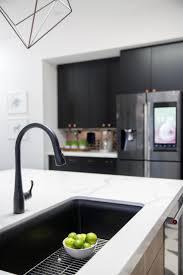 Black Undermount Kitchen Sinks Kitchen Black Kitchen Sink Together Impressive Black Kitchen